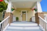 407 Bald Cypress Lane - Photo 3