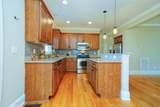 407 Bald Cypress Lane - Photo 9