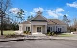 164 Lockhaven Drive - Photo 36