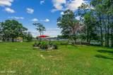 1716 Little Shallotte River Drive - Photo 27