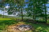 1716 Little Shallotte River Drive - Photo 30