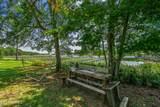 1716 Little Shallotte River Drive - Photo 31