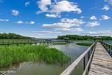 1716 Little Shallotte River Drive - Photo 33