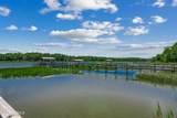 1716 Little Shallotte River Drive - Photo 34