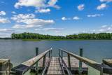 1716 Little Shallotte River Drive - Photo 36