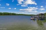 1716 Little Shallotte River Drive - Photo 37