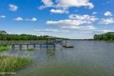 1716 Little Shallotte River Drive - Photo 38