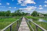 1716 Little Shallotte River Drive - Photo 39