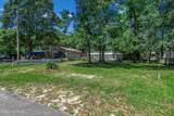 1716 Little Shallotte River Drive - Photo 44