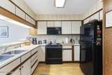 5915 Inland Greens Drive - Photo 13