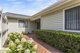 5915 Inland Greens Drive - Photo 3