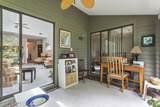 5915 Inland Greens Drive - Photo 31