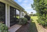 5915 Inland Greens Drive - Photo 32