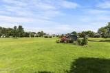 5915 Inland Greens Drive - Photo 37