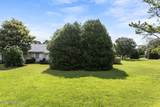 5915 Inland Greens Drive - Photo 38