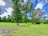 174 Edgewater Circle - Photo 4