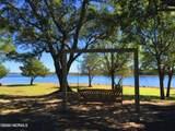 174 Edgewater Circle - Photo 8