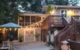 320 Live Oak Street - Photo 43