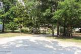 23 Creekside Woods Drive - Photo 20