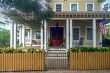 111 Caswell Avenue - Photo 2