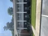 2221 Locksley Woods Drive - Photo 1