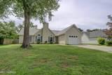 3107 Monticello Drive - Photo 1