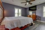 3107 Monticello Drive - Photo 13