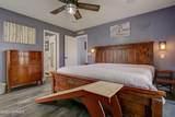 3107 Monticello Drive - Photo 14