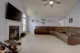 3107 Monticello Drive - Photo 2