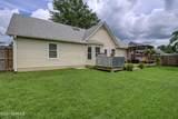 3107 Monticello Drive - Photo 27
