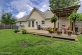 3107 Monticello Drive - Photo 28