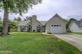 3107 Monticello Drive - Photo 29