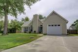 3107 Monticello Drive - Photo 30
