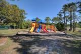 3107 Monticello Drive - Photo 34