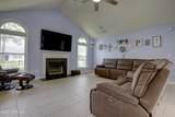 3107 Monticello Drive - Photo 5