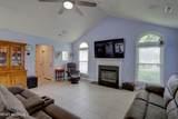 3107 Monticello Drive - Photo 6