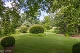 1208 Arboretum Drive - Photo 43