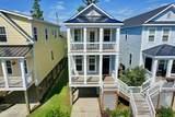 1270 Charleston Common Drive - Photo 16