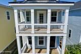 1270 Charleston Common Drive - Photo 17