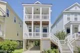 1270 Charleston Common Drive - Photo 2