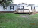 120 Sweetwater Drive - Photo 1