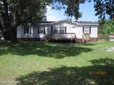 120 Sweetwater Drive - Photo 2
