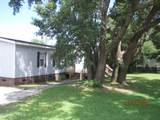 120 Sweetwater Drive - Photo 3