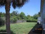 120 Sweetwater Drive - Photo 4