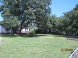 120 Sweetwater Drive - Photo 5