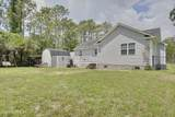 516 Boiling Spring Road - Photo 4