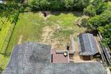 516 Boiling Spring Road - Photo 5