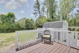 516 Boiling Spring Road - Photo 7