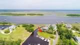5240 Masonboro Harbour - Photo 1