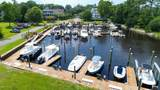 5240 Masonboro Harbour - Photo 23